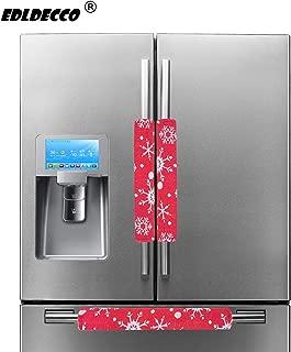 Best snow door fridge Reviews