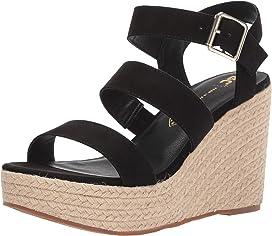 94ad3e685bb BC Footwear by Seychelles Snack Bar