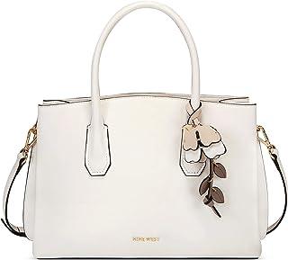 حقيبة كلاريبيل من ناين ويست