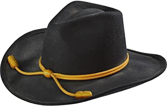 RESISTOL Men's John Wayne Hondo Cavalry Hat - Rwfrtc-8234-07