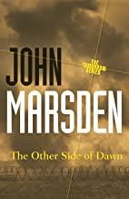 The Other Side of Dawn: Tomorrow Series 7