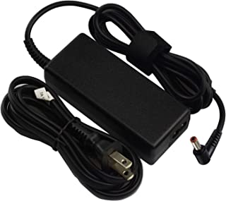 UL Listed AC Charger Fit for Lenovo IdeaPad G580 G585 G780 G570 P500 P400 Y400 Y480 Y500 Y580 Z580 S400 U310 U410 S100 S205 N580 N585 N586 Z400 Z500 S10 S10-2 S10-3 Laptop Power Supply Adapter Cord