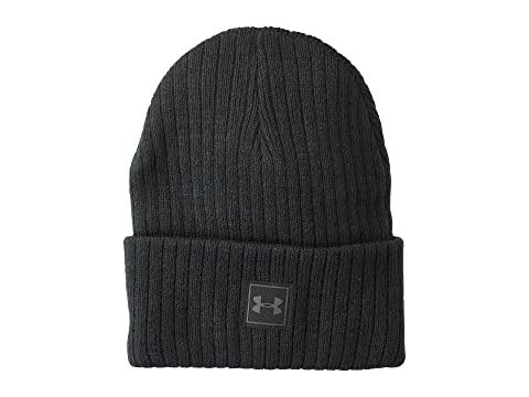 9fb83a7093c Under Armour Truckstop Beanie 2.0 at Zappos.com