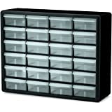 Top 10 Best Tool Trays of 2020