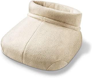 Best foot warmer beurer Reviews