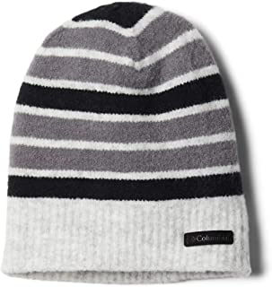 Columbia Men's Ali Peak Lightweight Beanie