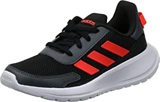 adidas Tensaur Run K uniseks-kind Sportschoenen.