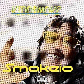 Smokeio
