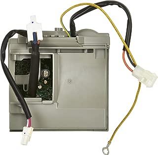 General Electric WR55X11138 Inverter Board