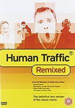 Human Traffic [Reino Unido] [DVD]