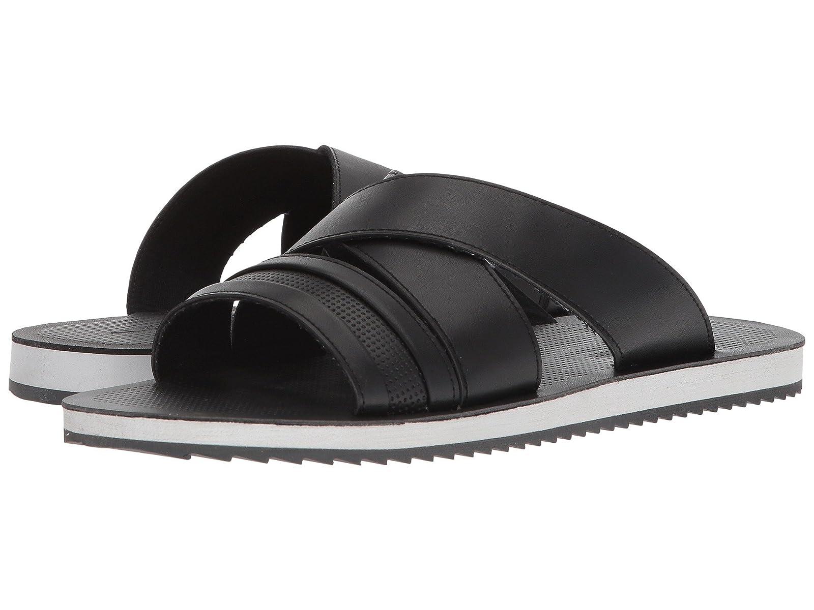 ALDO AgreillanAtmospheric grades have affordable shoes