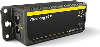 Watchdog 15-P NPS