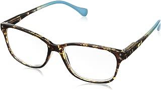 Best ladies eyeglasses 2016 Reviews