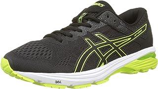comprar comparacion ASICS Zapatillas de Running GT 1000 6, Deporte Unisex Adulto