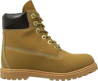 comprar comparacion Kappa KOMBO Mid Footwear, Botas Militares Unisex Adulto