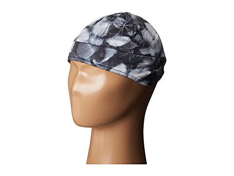 8aca248ad35 Obermeyer Kids Jib Skull Cap (Little Kids) at 6pm
