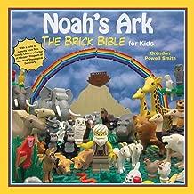 Best noah brick Reviews