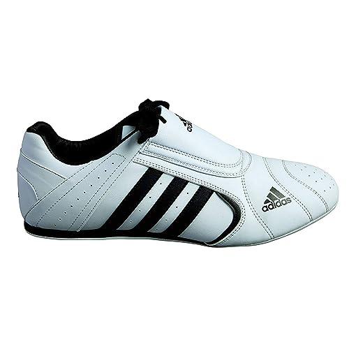 90fd15c88543 Adidas Adi SM III Training Shoes White