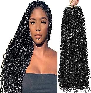 Best kima braid crochet hairstyles Reviews