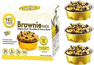 cup o brownie