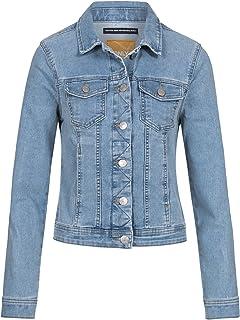 Only Chaqueta de jean para Mujer