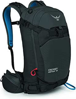 osprey ski