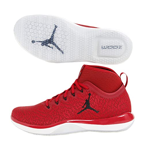 Jordan Men s Trainer 1 Training Shoes e73eb705c