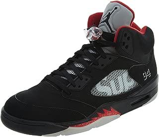 Air Jordan 5 Retro Supreme