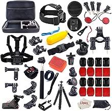 Best activeon cx action camera accessories Reviews