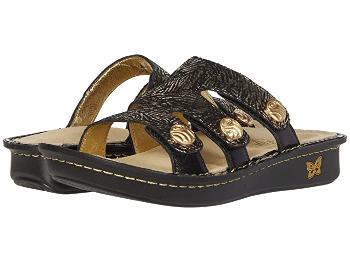 Alegria  Venice (Wildness) Womens Sandals