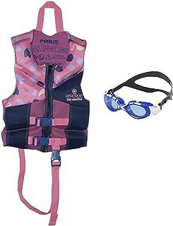 Best life jackets hyperlite Reviews
