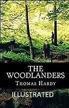 The Woodlanders Illustrated