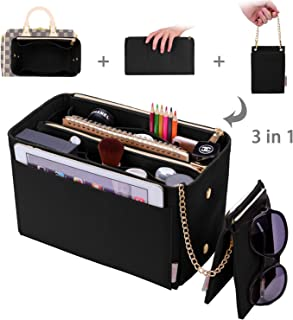 senamon bag organizer
