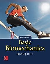 Looseleaf for Basic Biomechanics