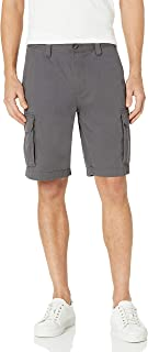 "Sponsored Ad - Amazon Essentials Men's Classic-Fit 10"" Cargo Short"