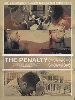 death penalty video