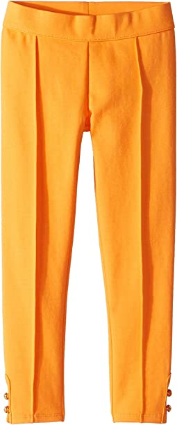 Ponte Pants (Toddler/Little Kids/Big Kids)