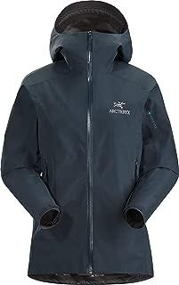 Best zeta fl jacket Reviews