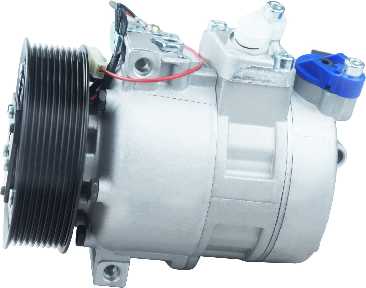 1pc A Popularity C Clutch 2021 autumn and winter new ForActros Compressor