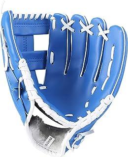 Worth adulte wbgl 20 Baseball//Softball Gants de batteur-Noir-Large
