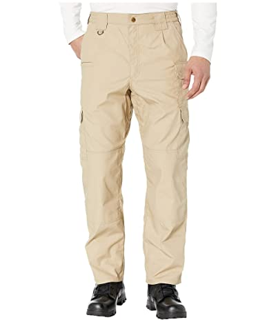 5.11 Tactical Taclite Pro Pants (TDU Khaki) Men