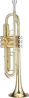 Le'Var BTRLV100 Student Trumpet