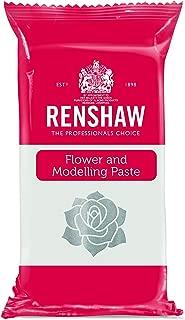 Best renshaw modeling paste Reviews