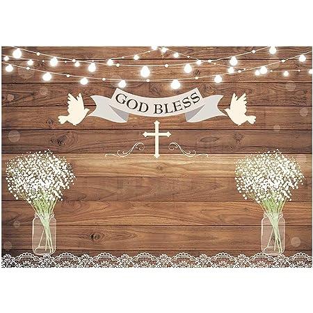 15 Fish Book Tree Decoration Table Decoration Christening Confirmation Communion Wedding