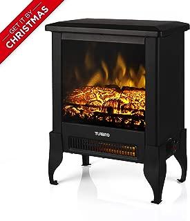 Best free standing fireplace heater Reviews