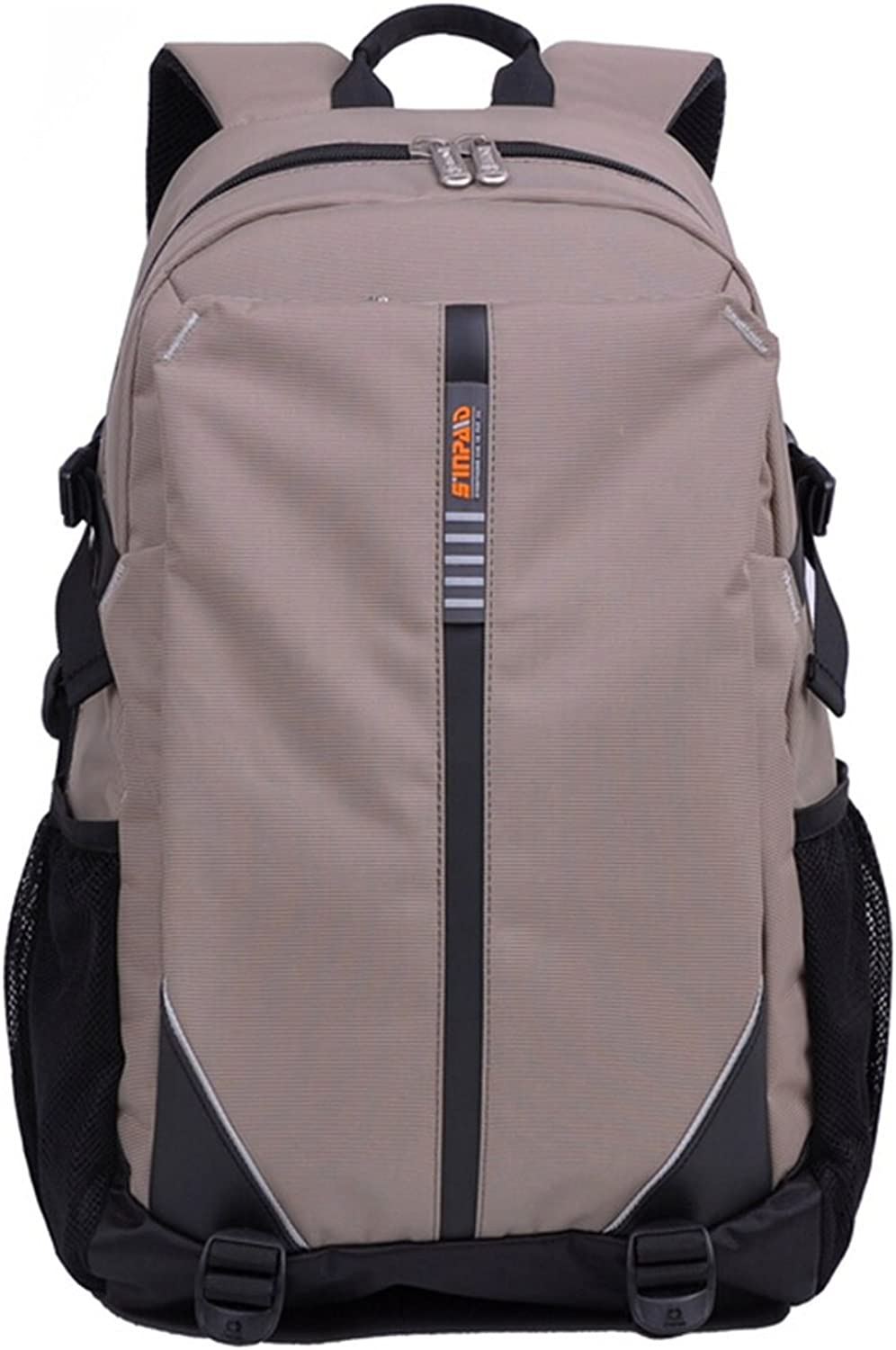 Colnsky Unisex Water Resistant Outdoor 15.6 inch Laptop Computer Backpack New Style