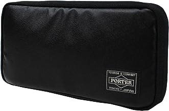 (ポーター) PORTER ラウンドファスナー長財布 [TACTICAL/タクティカル] 654-07080