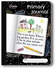 Best ischolar primary journal Reviews