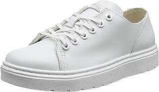 Dr. Martens Fusion Dante - Zapatos Unisex Adulto