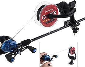 Piscifun EZ Fishing Line Spooler Portable Spooling...